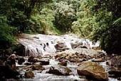 Passeio a Cachoeira do Ribeirão de Itu