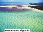 Piscinas Naturais de Barra de Camaragibe e Marceneiro